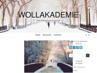 wollakademie.de