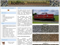 koemo.de