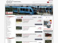 eepshopping.de