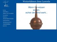 wetterfahne.de