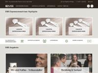 espresso-maschinen-service.de