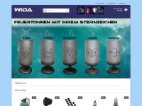 wida-handel.de