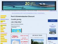 discount2000.de