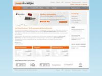 sonderdruck24.de