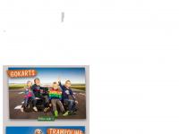 outdoorfun24.de