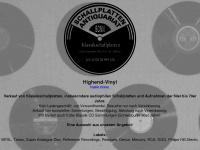 highend-vinyl.de