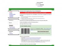 verkauf-deine-cds.de