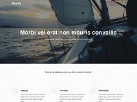 Isla-margarita-casa-paradiso-fewo.de