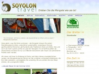 soyolon-travel.de