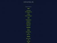 vietnamtips.de