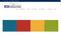 Jws-maichingen.de