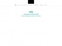 Ivs-region.de