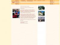 Gestalt-institut-bodensee.de