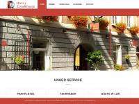 hotel-zum-roemer-ueberlingen.de
