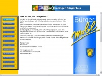 buergerbus-bad-krozingen.de