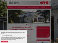 gtue-pruefstelle-wildberg.de