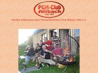 Pgh-club.de