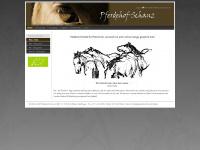 pferdehofschanz.de Thumbnail