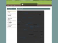 neckar-enz-region.de