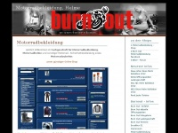 burnout-shop.de