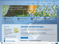 gemeinde-karlsruhe.de