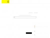 amnesty-uni-mannheim.de Webseite Vorschau