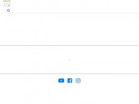 kita-baercheninsel.de Webseite Vorschau