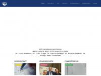 zzb-online.de Thumbnail