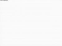 Dpsg-schnaittenbach.de