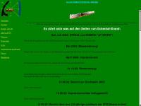 eckental-brand.de