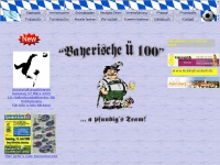 Bayerische-ue100.de