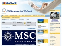 holidayland-ismaning.de