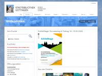 stadtbibliothek.goettingen.de