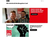 spd-bgl.de