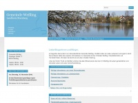 gemeinde-wessling.de