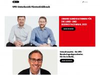 spd-ffb.de
