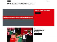 spd-badtoelz-wolfratshausen.de