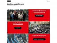 spd-landesgruppe-bayern.de