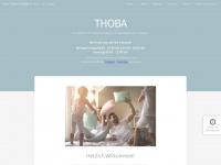 thoba.de
