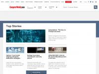 computerweekly.com