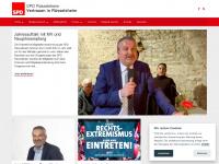 spd-ruesselsheim.de