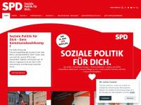 spd-schleswig-holstein.de