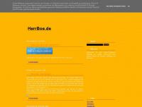 herrboe.de