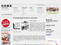 home-mag.com
