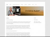 christine-rudolf.de
