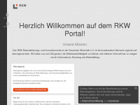 rkw.de