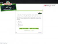 wiesenhof-online.de