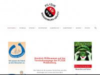 fcdjk.de