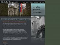 selb-kriegsopfer.de
