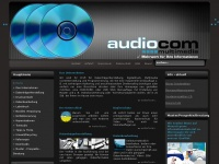 audiocom.de